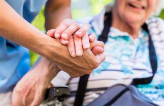 4 Ways to Prepare for Long-Term Care | Long Term Care Services | Hughes Warren