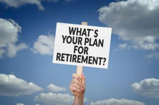 Pro-Active Long-Term Planning to Afford a Longer Retirement | Hughes Warren